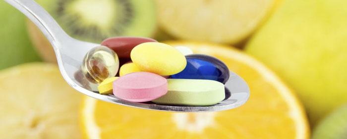 Витамин д совместимость с другими витаминами
