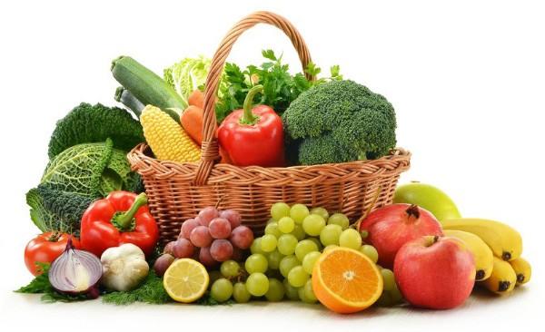 Рекомендованная суточная доза витамина с