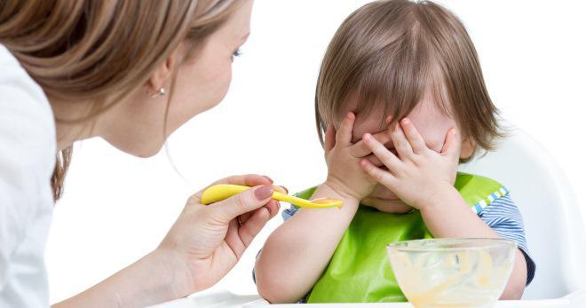 Витамины для детей от года и после 2 лет
