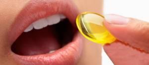Витамины Аевит для женщин и мужчин: польза и вред, для чего и как принимать