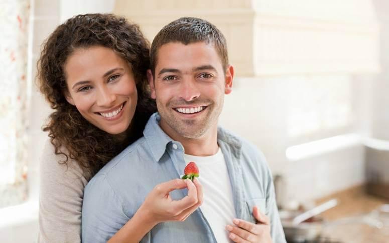 Витамины для мужчин при планировании беременности, витамины для мужчин для зачатия ребенка