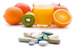 Лучшие препараты витамина д