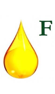 витамин ф