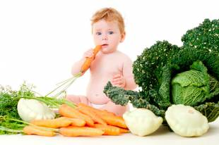 витамины для детей от 2 лет