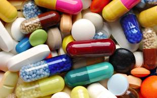 Витамины с женьшенем для женщин список