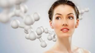 Витамины с гиалуроновой кислотой и коллагеном
