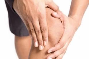 Витамины для заживления связок и суставов