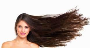 Витамин е от выпадения волос как принимать